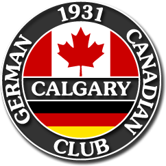 German Canadian Club of Calgary