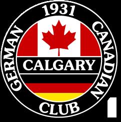 German Canadian Club of Calgary